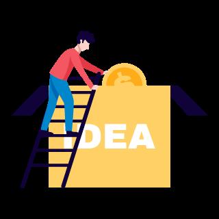 got-idea-icon